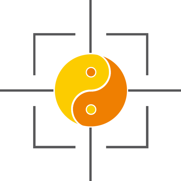 Logo Gay-Tantra
